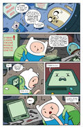 AT - Issue 36 Page 5