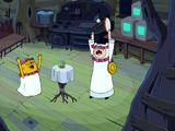 Ritual de Prismo