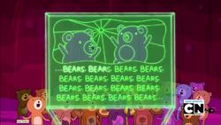 S2e21 bears hologram.png