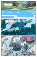 AT - Issue 46 Page 14