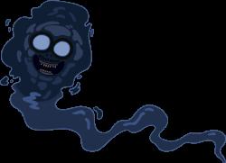 Miedo de Finn