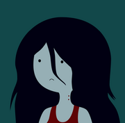 Marceline by brittanyduoser-d56ozba.png
