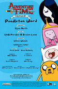 Adventure Time 020-004