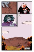 AT - C10 Page 14