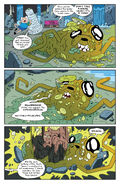AT - Issue 46 Page 7