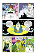 AT - C5 Page 6