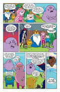 AT - Issue 35 Page 4