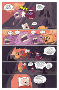 AT - Issue 49 Page 7