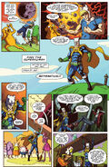 Adventure Time 030-019
