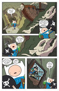 AT - Issue 55 Page 15