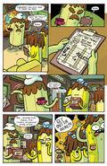 AT - BGA4 Page 2