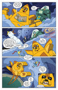 AT - Issue 47 Page 4