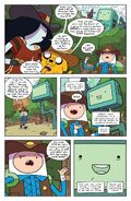 AT - Issue 55 Page 1