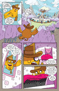 AT - Issue 55 Page 16