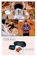 AT - C10 Page 13