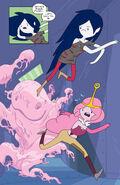 Adventure Time 022-012