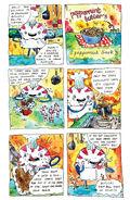 Adventure Time 030-005