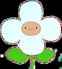 Finn la Flor.png