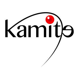 Kamite