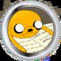 Enciclopédico
