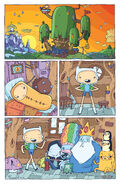 AT - C2 Page 22