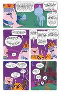Adventure Time 020-019