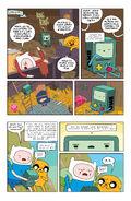Adventure Time 021-018