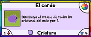 Cerdito