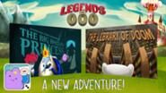 185px-Legends of ooo update