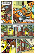 AT - BGA4 Page 3