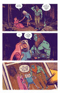 AT - C2 Page 11