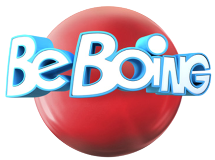 BeBoing