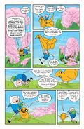 Adventure Time 021-015