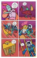 AT - M&S5 - Page 17