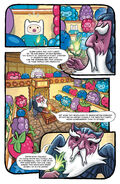 AT - Issue 49 Page 21