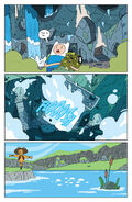AT - Issue 46 Page 9