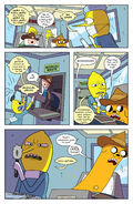 AT - Issue 55 Page 10