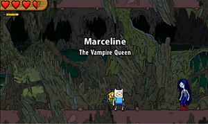 MarcelineThemeSongATVideogame.png