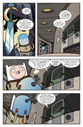AT - Issue 60 Page 3