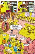 AT - BGA2 Page 1