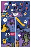 AT - M&S5 - Page 5