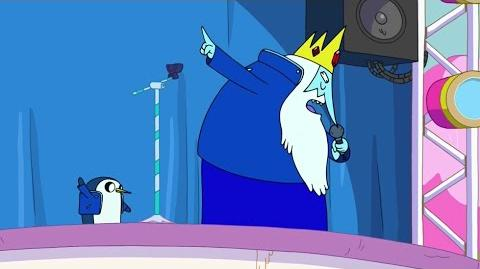 Adventure_Time_-_Everything's_Alright_HD-0