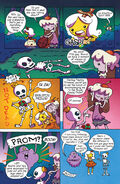 AT - C Page 10