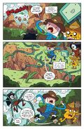 AT - Issue 55 Page 2