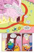 Adventure Time 022-006