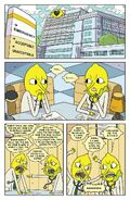 AT - Issue 55 Page 4