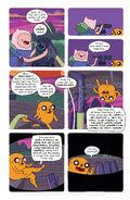 Adventure Time 020-007