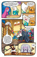 AT - Issue 49 Page 22