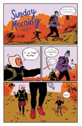 AT - C10 Page 10
