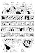 Adventure Time 030-016